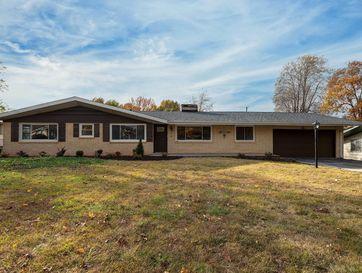 419 North Alexander Avenue Republic, MO 65738 - Image 1