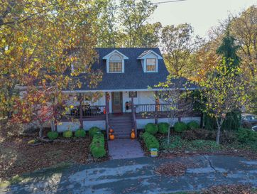 161 Oak Grove Lane Galena, MO 65656 - Image 1
