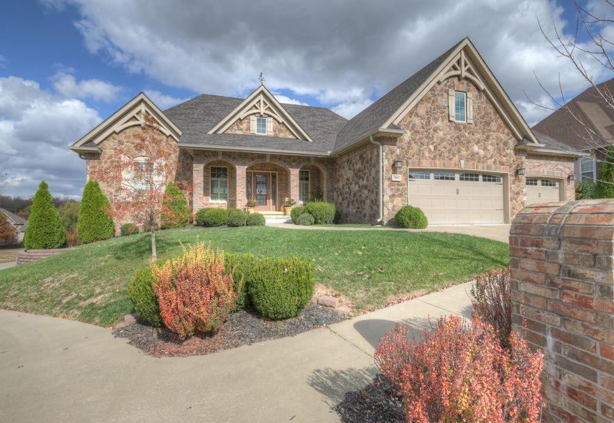2801 Ridgeview Drive Joplin, MO 64801 - Photo 2