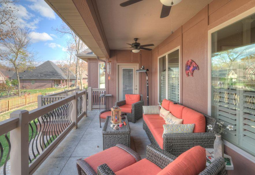 2801 Ridgeview Drive Joplin, MO 64801 - Photo 12