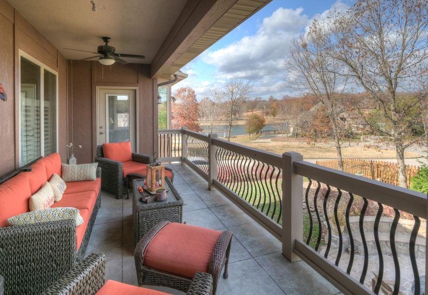 2801 Ridgeview Drive Joplin, MO 64801 - Photo 15