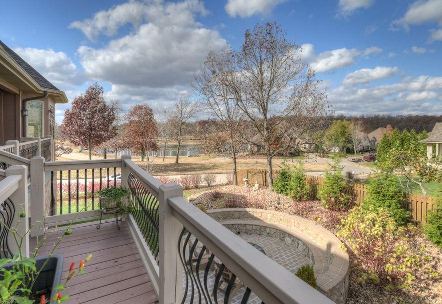 2801 Ridgeview Drive Joplin, MO 64801 - Photo 20