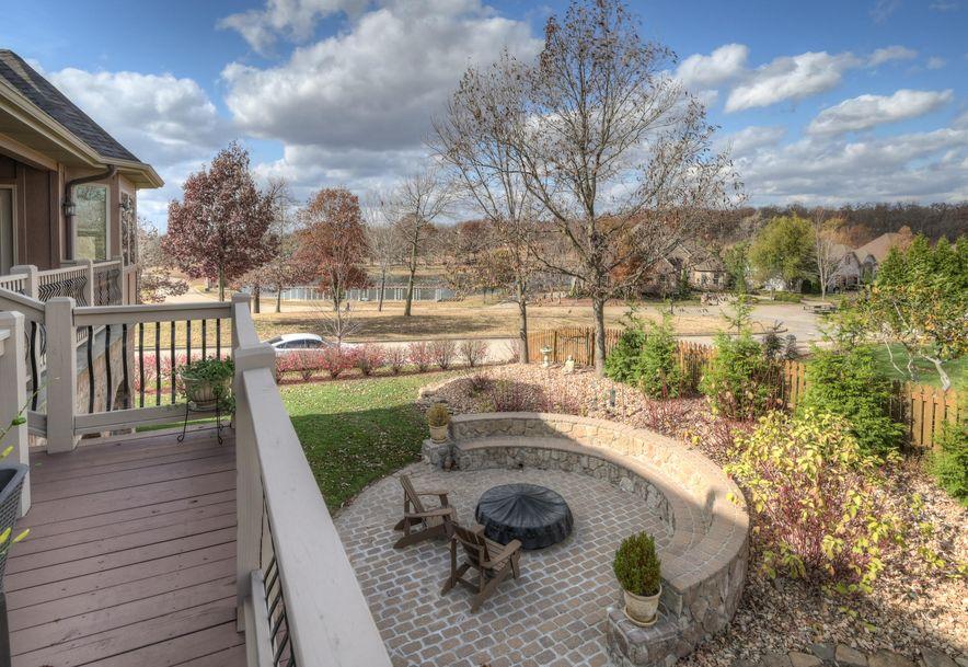 2801 Ridgeview Drive Joplin, MO 64801 - Photo 21