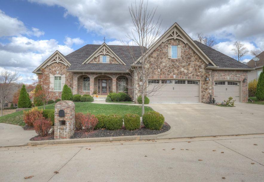 2801 Ridgeview Drive Joplin, MO 64801 - Photo 4