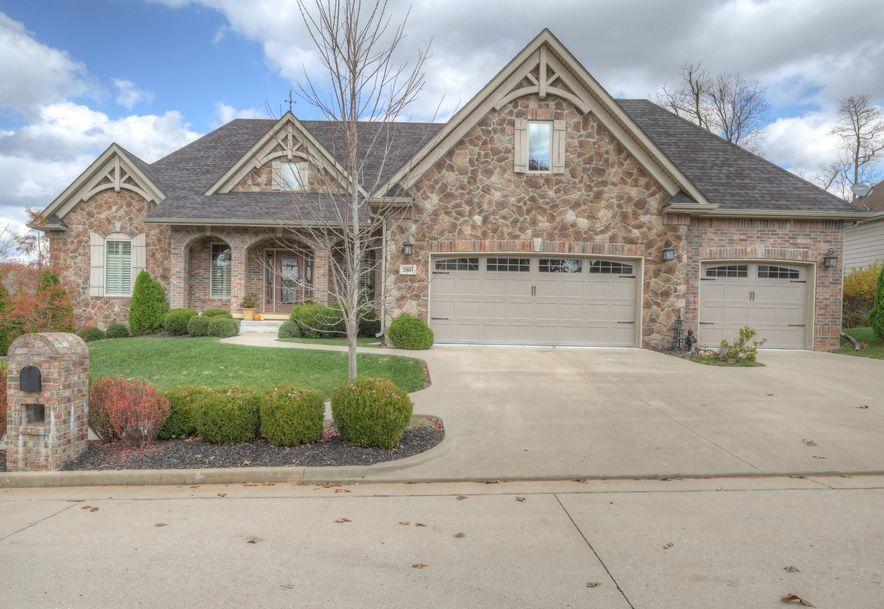 2801 Ridgeview Drive Joplin, MO 64801 - Photo 6