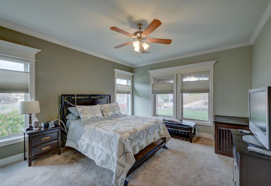 2801 Ridgeview Drive Joplin, MO 64801 - Photo 80