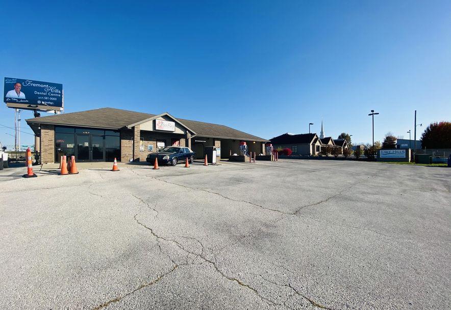 5402 North 23rd Street Ozark, MO 65721 - Photo 1