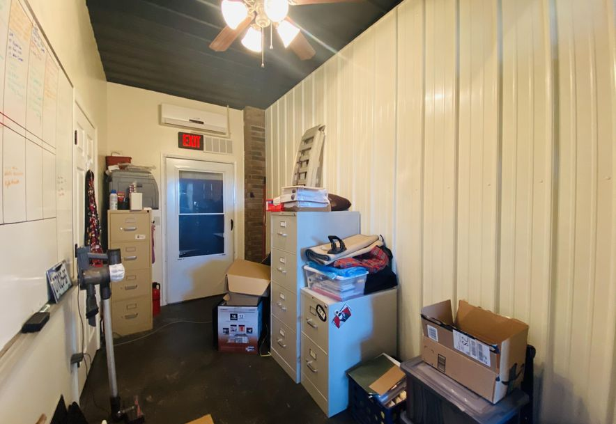 5402 North 23rd Street Ozark, MO 65721 - Photo 9