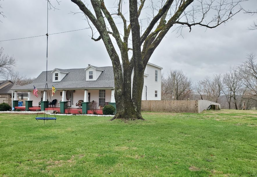 9474 Hwy Ad Rogersville, MO 65742 - Photo 3