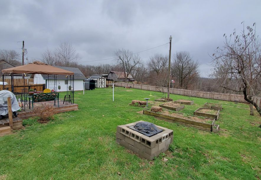9474 Hwy Ad Rogersville, MO 65742 - Photo 41