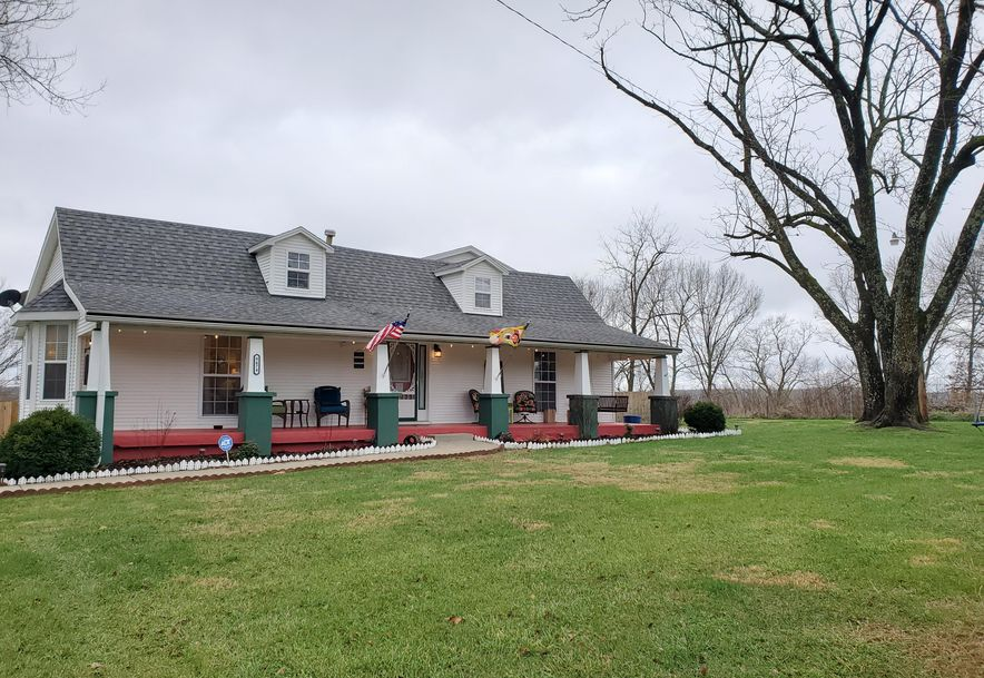 9474 Hwy Ad Rogersville, MO 65742 - Photo 6