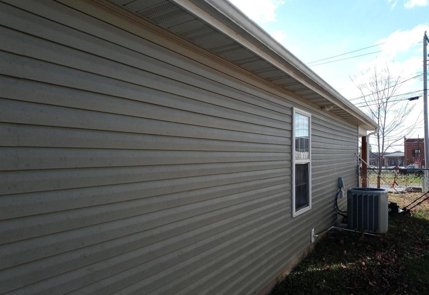 2632 South Pennsylvania Avenue Joplin, MO 64804 - Photo 14