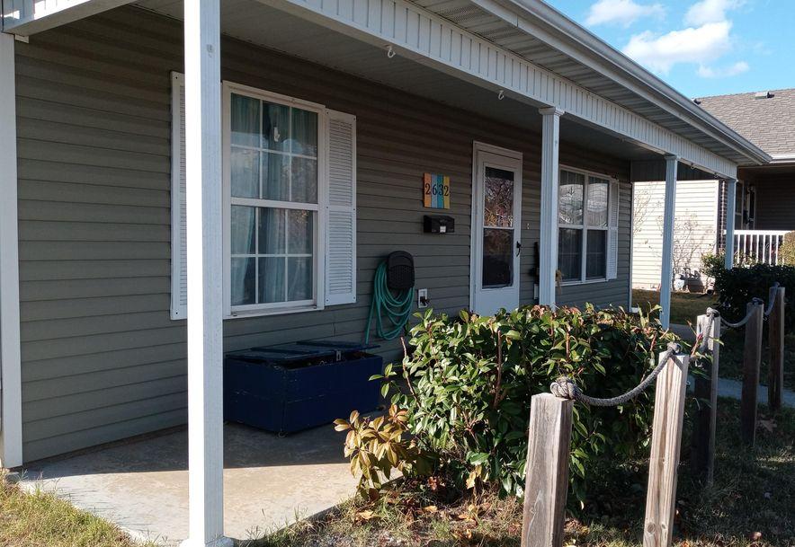 2632 South Pennsylvania Avenue Joplin, MO 64804 - Photo 3