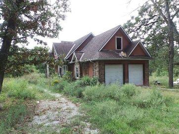 6540 Gateway Drive Joplin, MO 64804 - Image