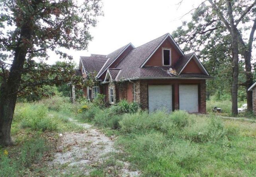 6540 Gateway Drive Joplin, MO 64804 - Photo 1