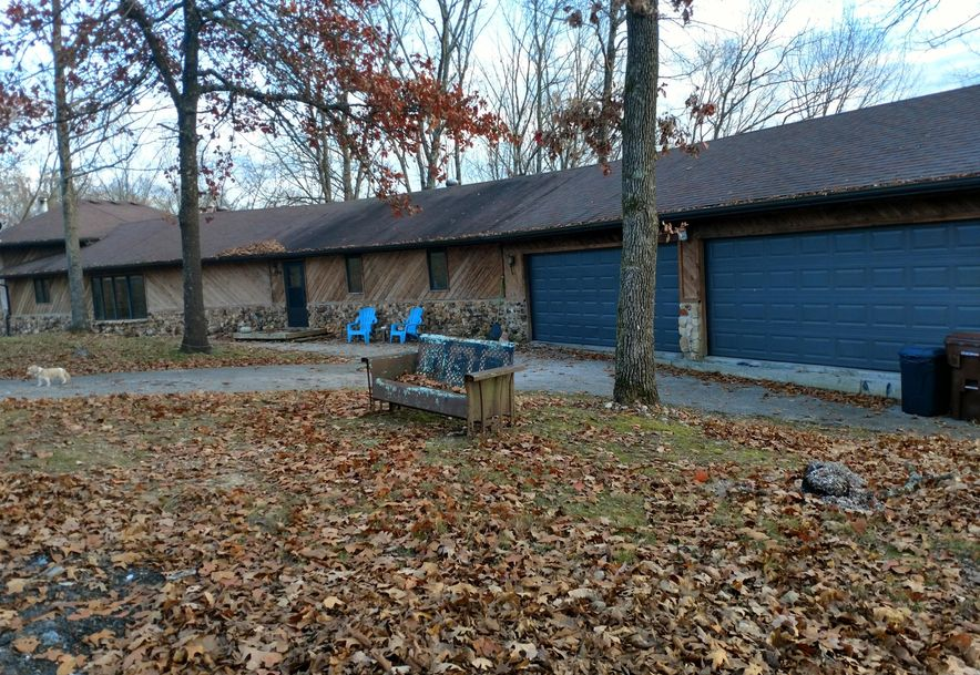 186 Clover Road Highlandville, MO 65669 - Photo 2