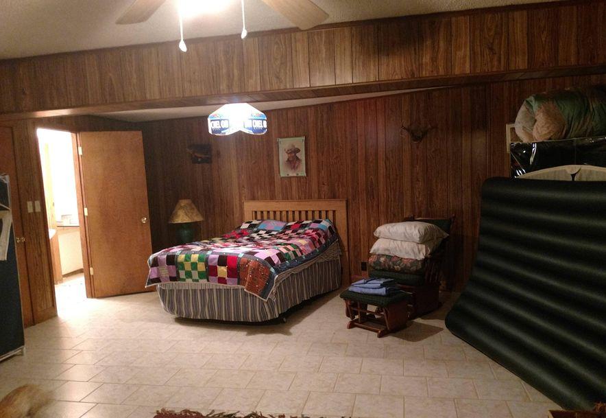 186 Clover Road Highlandville, MO 65669 - Photo 24