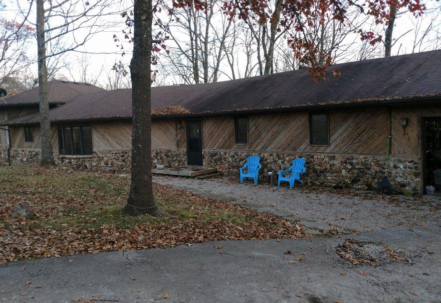 186 Clover Road Highlandville, MO 65669 - Photo 5