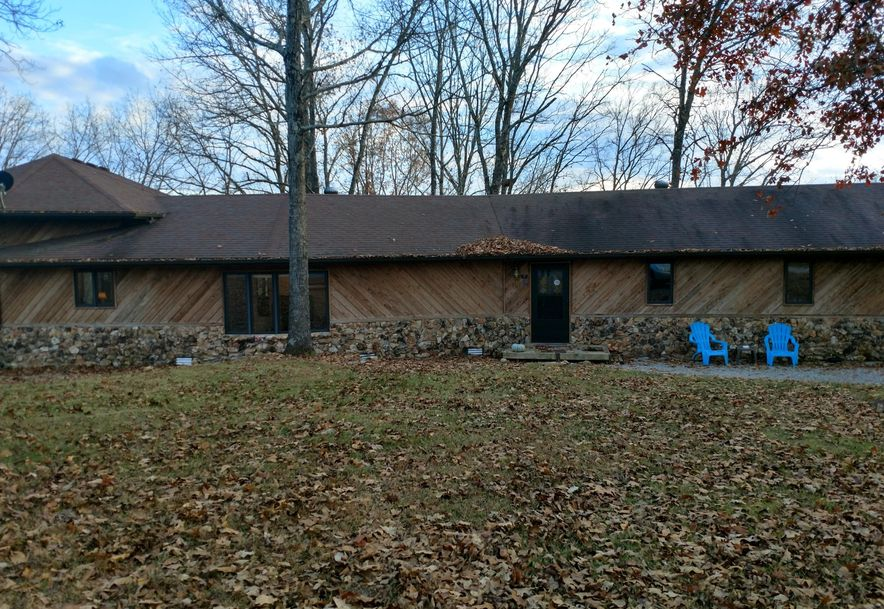 186 Clover Road Highlandville, MO 65669 - Photo 6