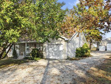 84 Oak Crest Drive Marshfield, MO 65706 - Image 1