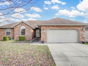 730 North Allison Street Nixa, MO 65714 - Image 1