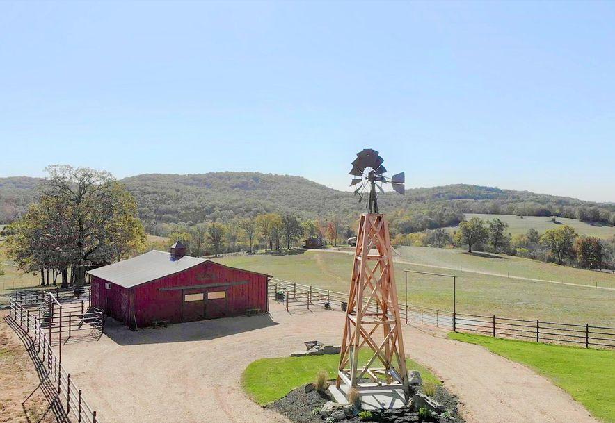 4184 Round Mountain Road Walnut Shade, MO 65771 - Photo 42