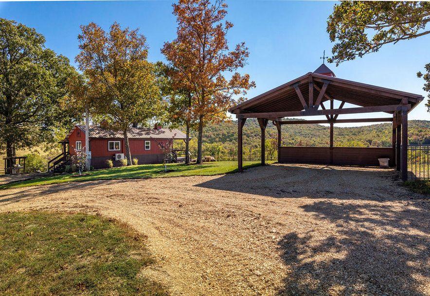 4184 Round Mountain Road Walnut Shade, MO 65771 - Photo 45