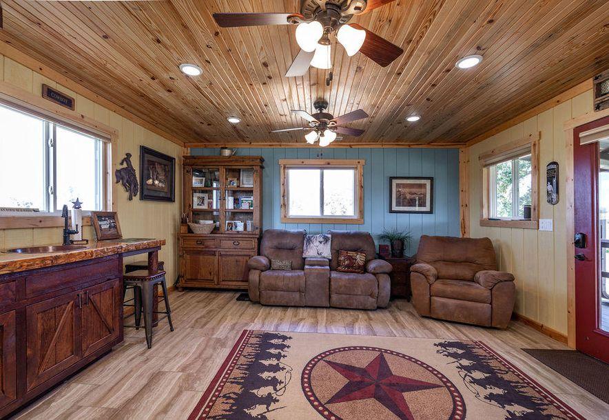 4184 Round Mountain Road Walnut Shade, MO 65771 - Photo 48