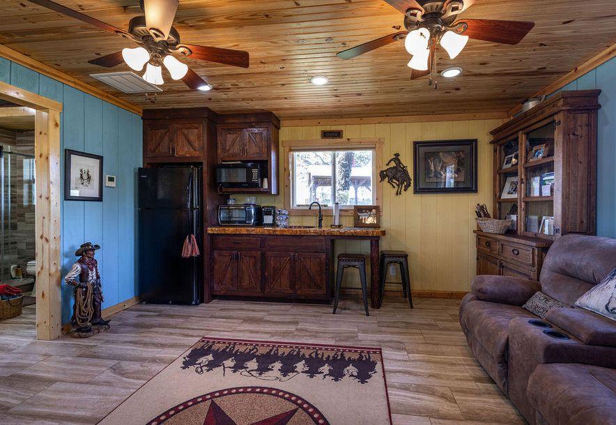 4184 Round Mountain Road Walnut Shade, MO 65771 - Photo 50