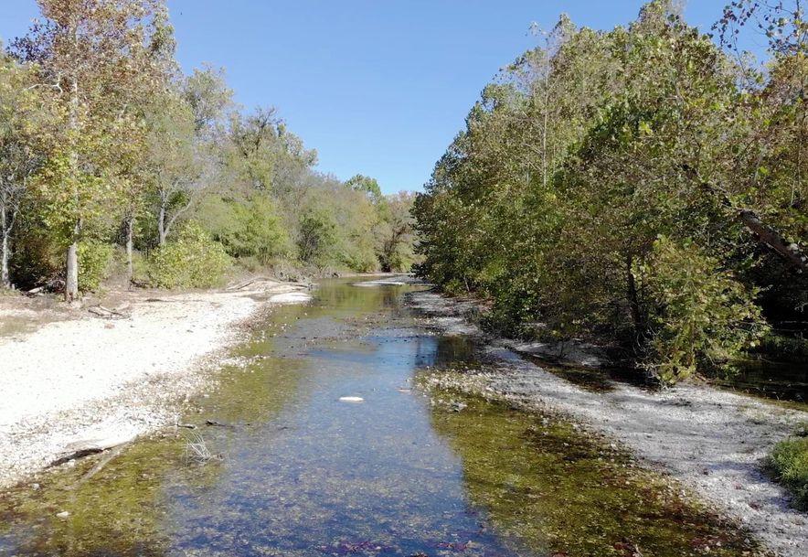 4184 Round Mountain Road Walnut Shade, MO 65771 - Photo 6