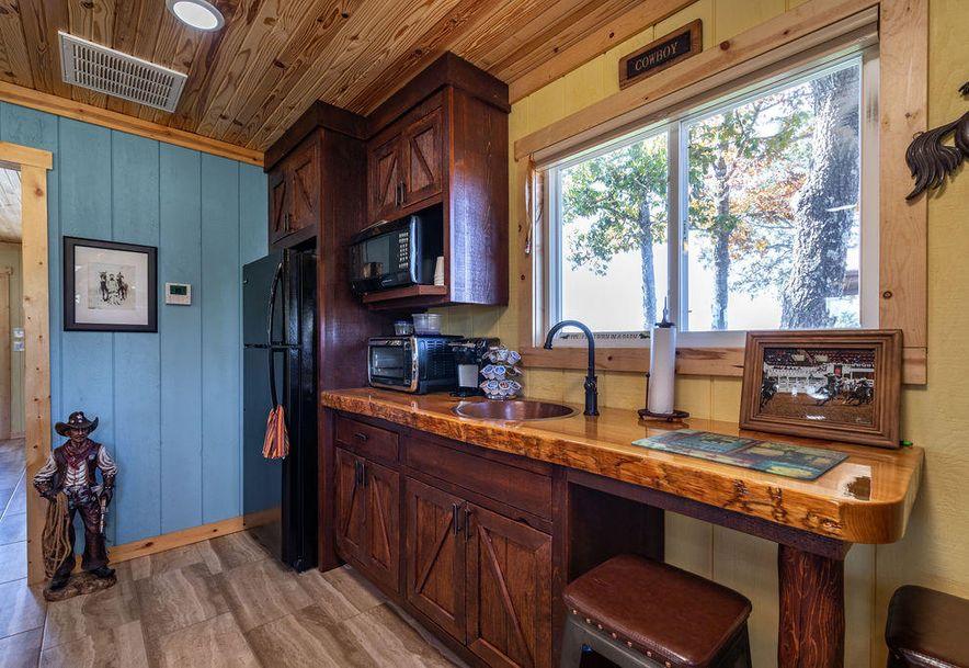 4184 Round Mountain Road Walnut Shade, MO 65771 - Photo 51