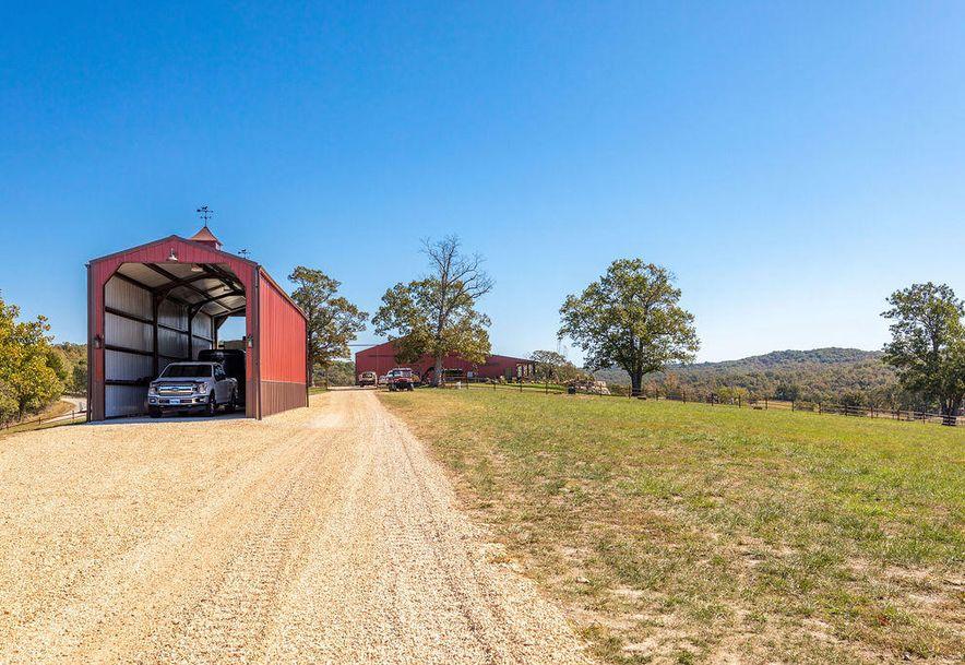 4184 Round Mountain Road Walnut Shade, MO 65771 - Photo 57