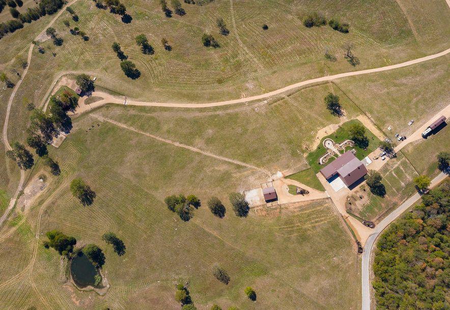 4184 Round Mountain Road Walnut Shade, MO 65771 - Photo 63
