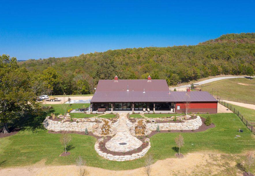 4184 Round Mountain Road Walnut Shade, MO 65771 - Photo 8