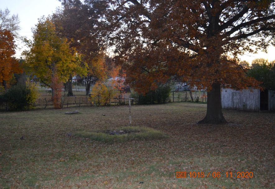 1201 South Jefferson Avenue Aurora, MO 65605 - Photo 15