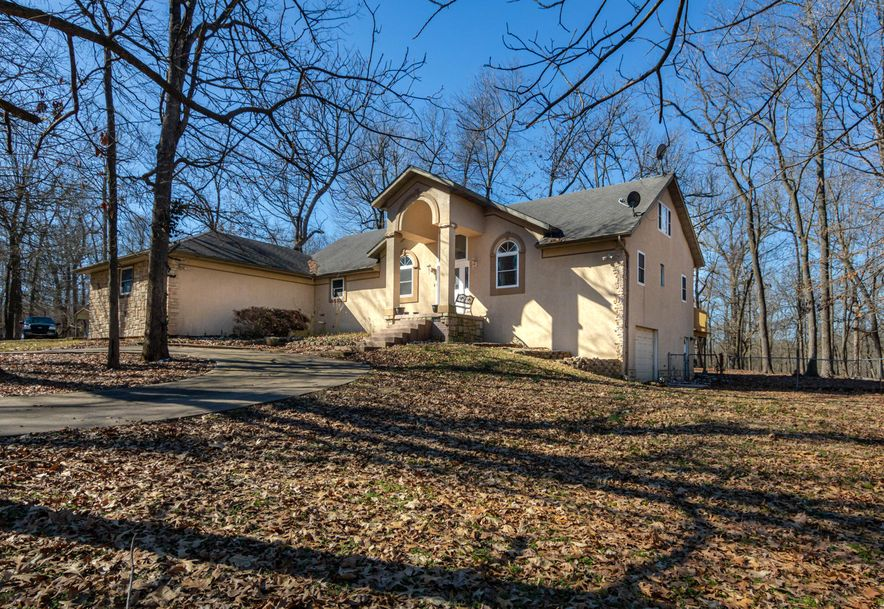 2441 State Hwy Zz Clever, MO 65631 - Photo 2