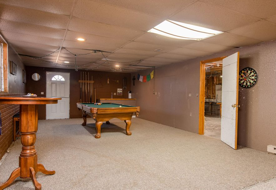 2441 State Hwy Zz Clever, MO 65631 - Photo 21