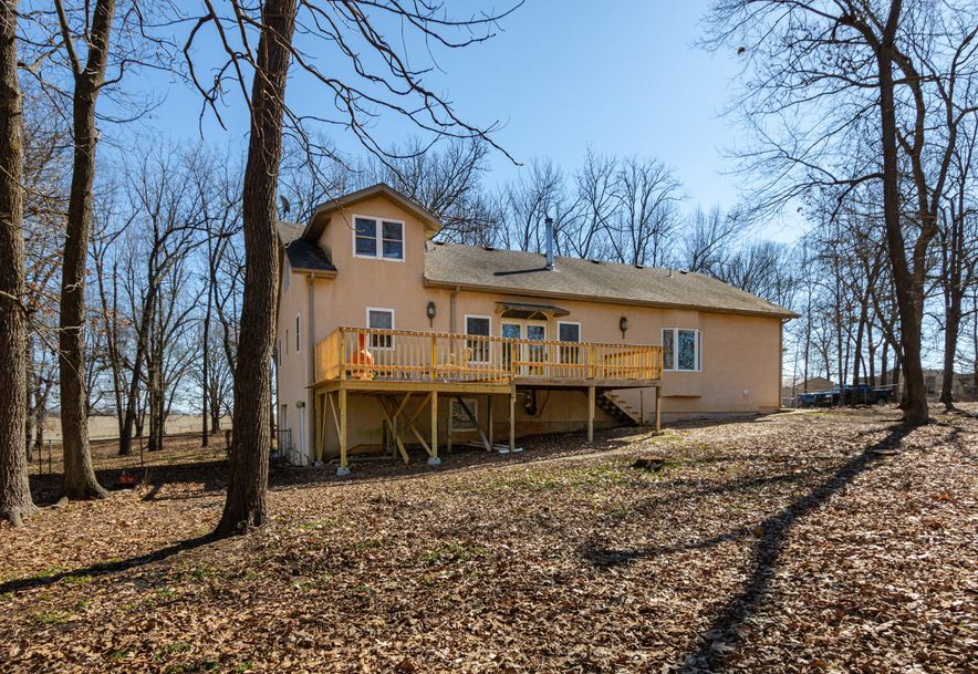 2441 State Hwy Zz Clever, MO 65631 - Photo 29