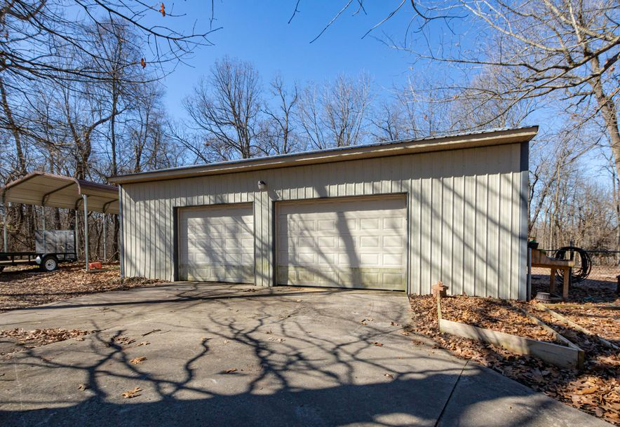 2441 State Hwy Zz Clever, MO 65631 - Photo 4