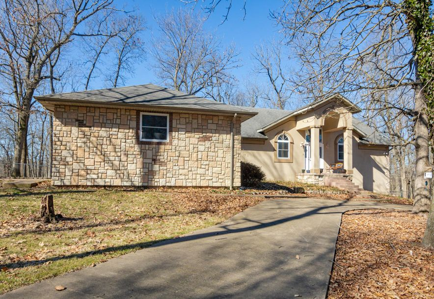 2441 State Hwy Zz Clever, MO 65631 - Photo 31
