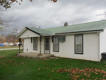 503 East Van Every Seymour, MO 65746 - Image 1
