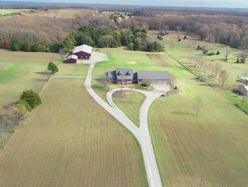 5960 North State Highway 125 Strafford, MO 65757 - Image 1