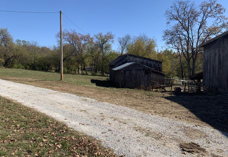 000 East Kemmling Lane Springfield, MO 65804 - Photo 32