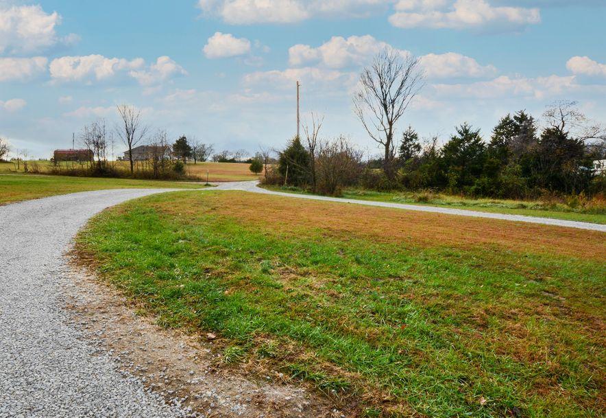 17 Jared Lane Fair Grove, MO 65648 - Photo 23