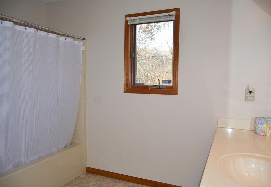 4326 South 97th Road Bolivar, MO 65613 - Photo 32
