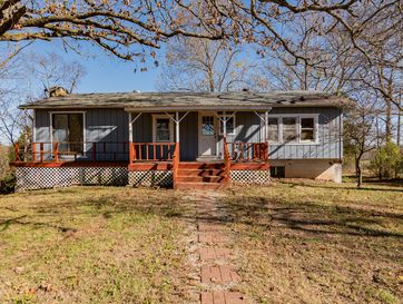 9734 East State Highway 76 Forsyth, MO 65653 - Image 1
