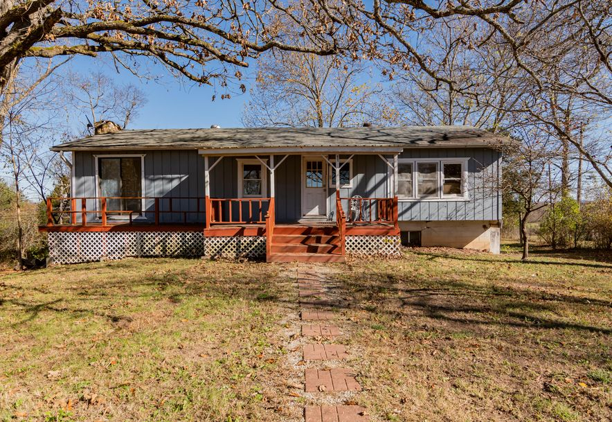 9734 East State Highway 76 Forsyth, MO 65653 - Photo 1