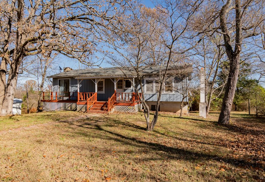 9734 East State Highway 76 Forsyth, MO 65653 - Photo 2