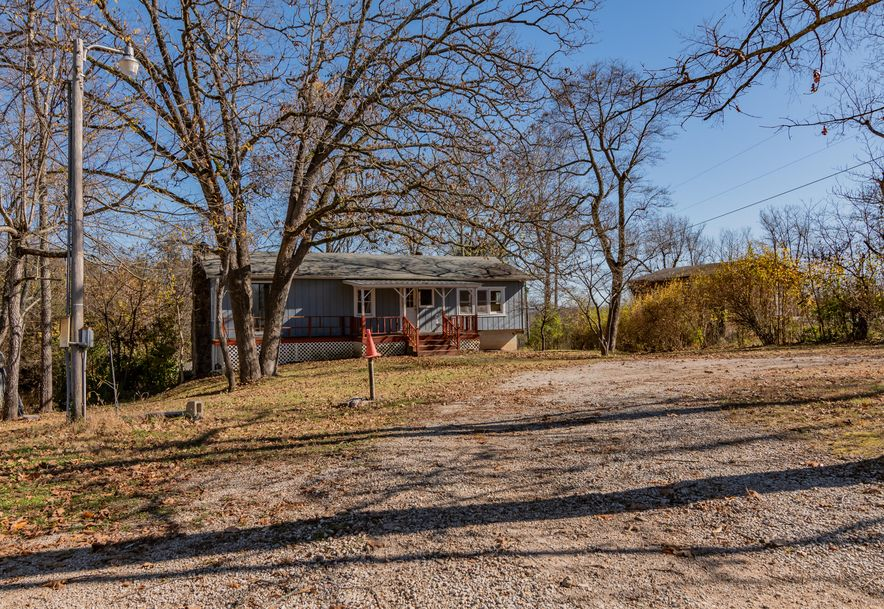 9734 East State Highway 76 Forsyth, MO 65653 - Photo 3