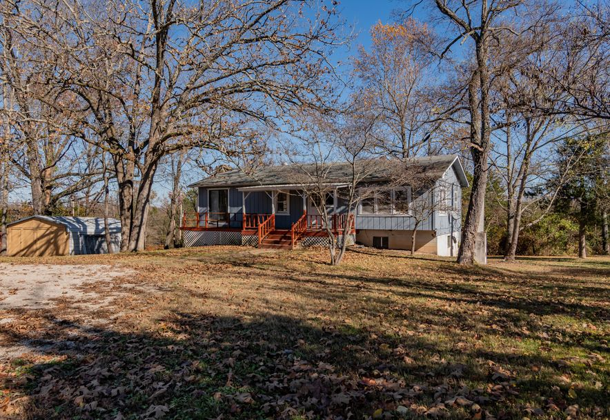 9734 East State Highway 76 Forsyth, MO 65653 - Photo 4